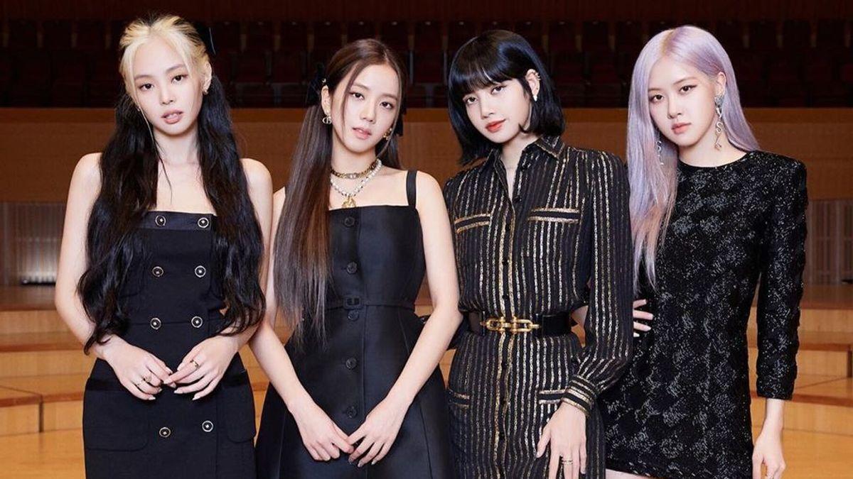 K-pop: todo lo que necesitas saber sobre el fenómeno musical del momento