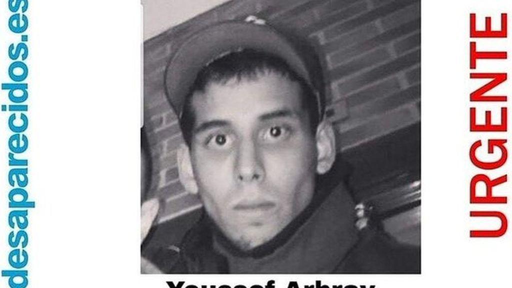 Hallan en un pozo el cadáver de un joven desaparecido hace un año en Madrid