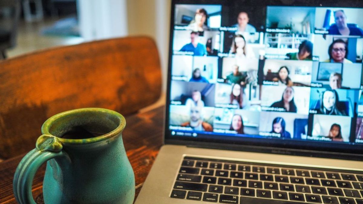 6 apps que te ayudarán a hacer trabajos en grupo sin moverte de casa