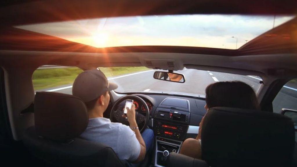 Conducir con calor: consejos para llevarlo mejor y evitar averías