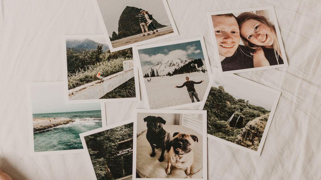 Ten el control de todo tu archivo fotográfico con Google Photos y disfruta visionándolo