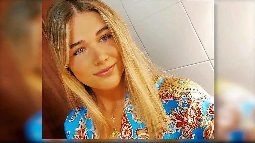 Ana Soria, la presunta novia de Enrique Ponce tras su divorcio de Paloma Cuevas