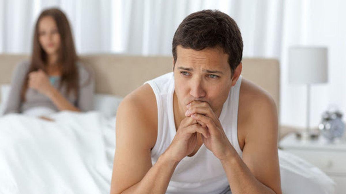 Eyaculación precoz: consejos para afrontarla en pareja.