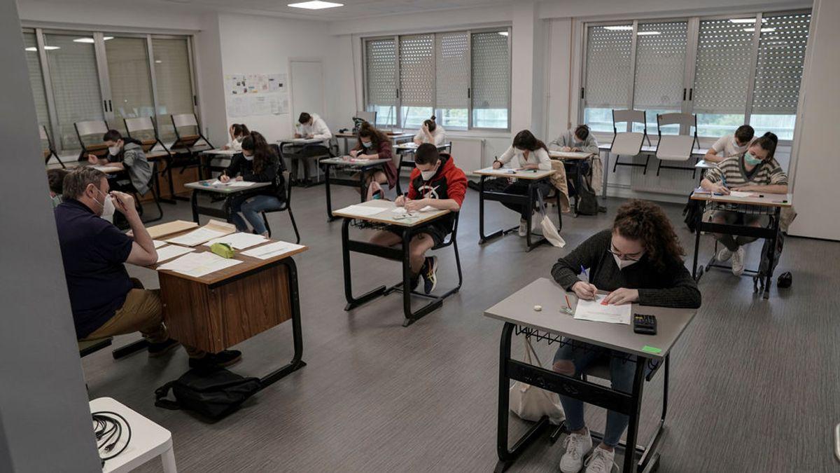 """""""Esta pandemia ha realzado el valor de la educación en autonomía"""""""
