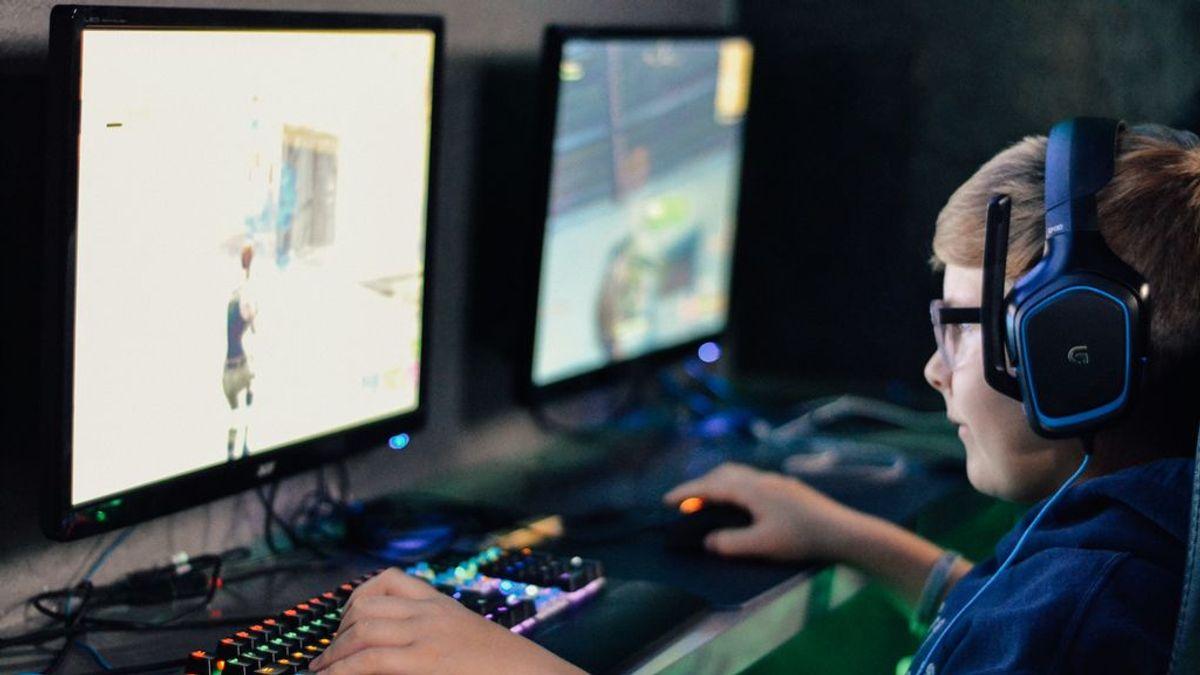 Llega la tercera semana de la temporada tres de Fortnite con nuevo desafíos: cómo completarlos