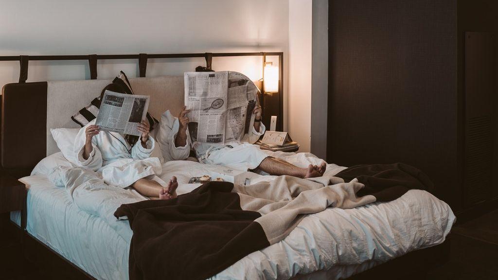 Eyaculación retardada: qué es y cómo afecta a la vida en pareja