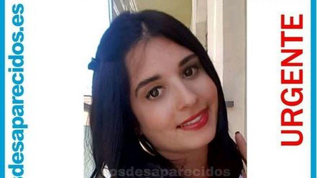 Llamamiento urgente: buscan a Elena Martín, una joven que se ha escapado de un hospital de Tenerife