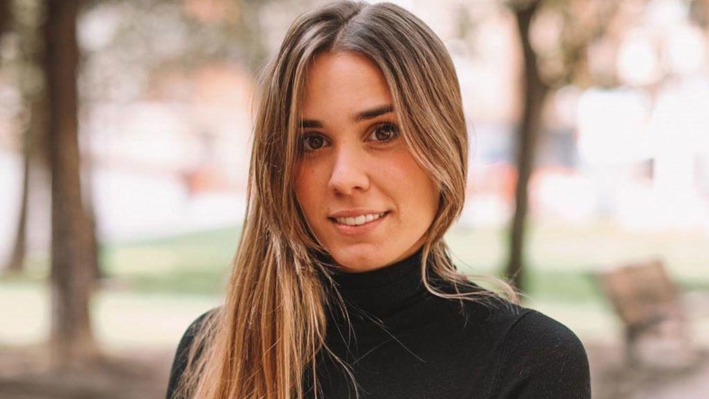"""Alejandra 'GH' posa por primera vez con el amigo de María Pombo con el que la relacionan: """"Están saliendo"""""""