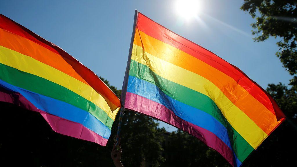 Se cae por colapso la web habilitada para recorrer online la marcha del Orgullo 2020