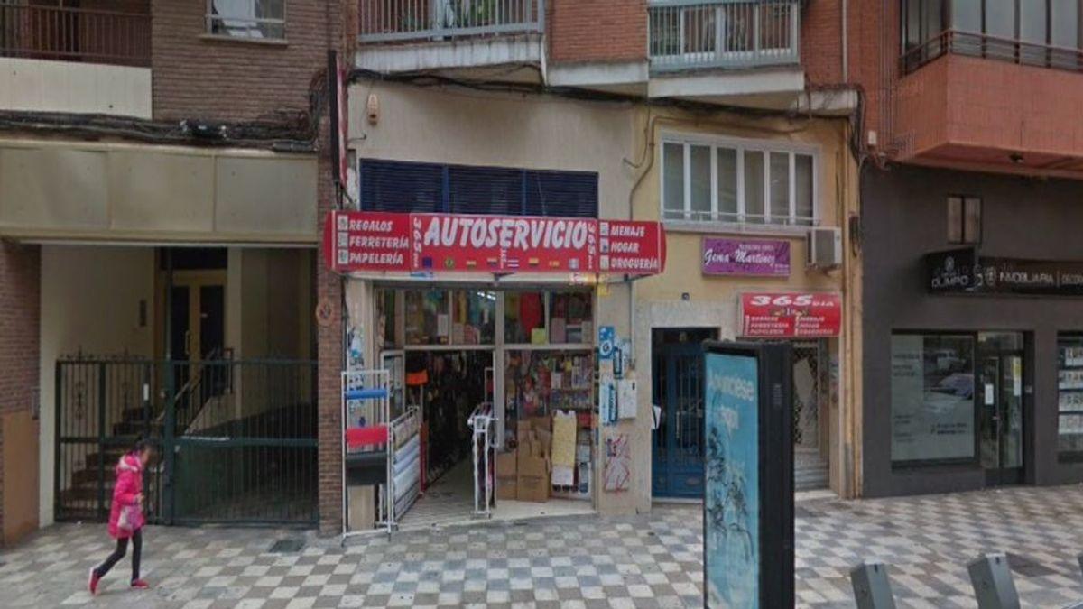 Se decreta el confinamiento de un edificio en Albacete por un brote de coronavirus