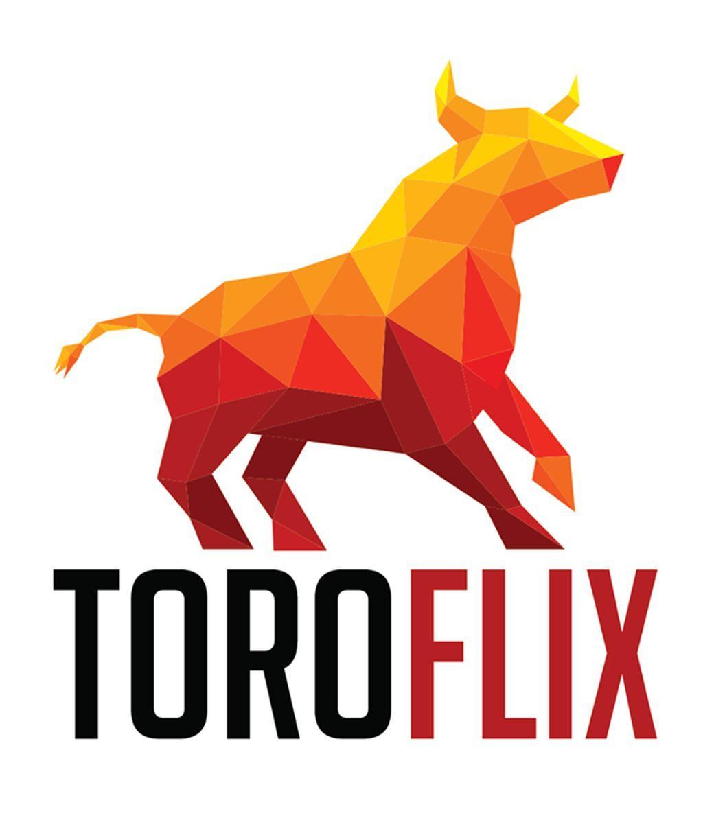 toroflix