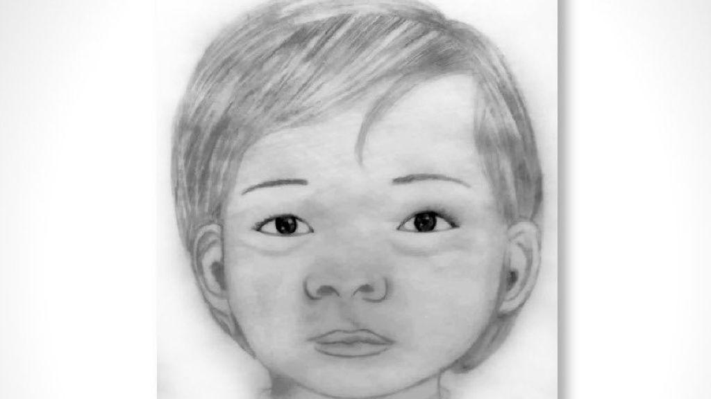 Encuentran el cadáver de una niña de dos años con signos de haber sido violada: se busca a los responsables