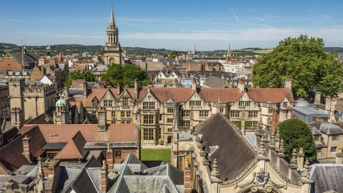 """""""La cuarentena es una estrategia bastante egoísta"""": la advertencia de una epidemióloga de Oxford"""