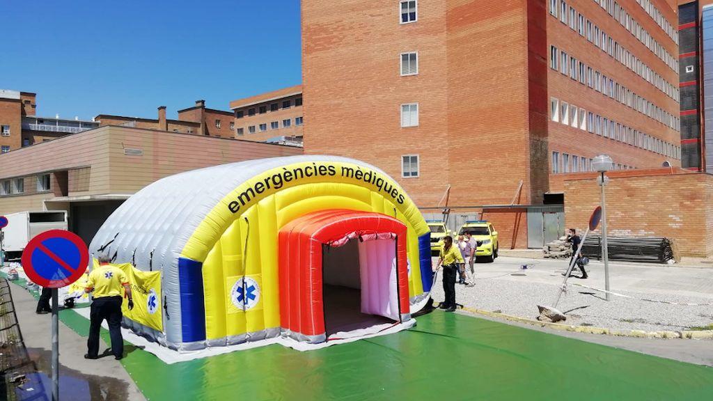 hospital campaña lleida nius