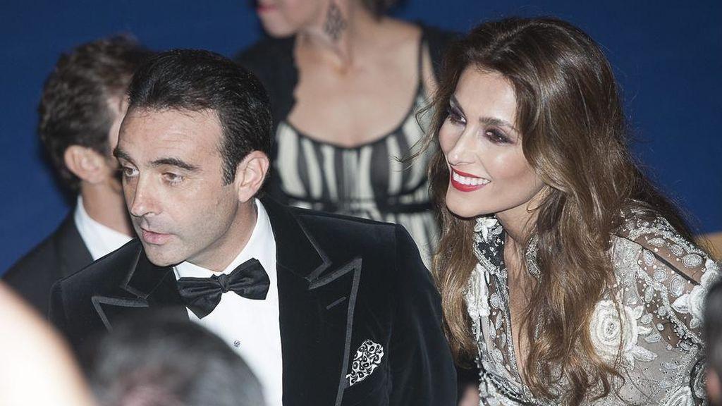 La íntima amiga de Paloma Cuevas que ha tenido una estrecha relación con Enrique Ponce