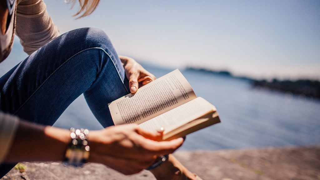 Conoce los mejores libros sobre novela negra