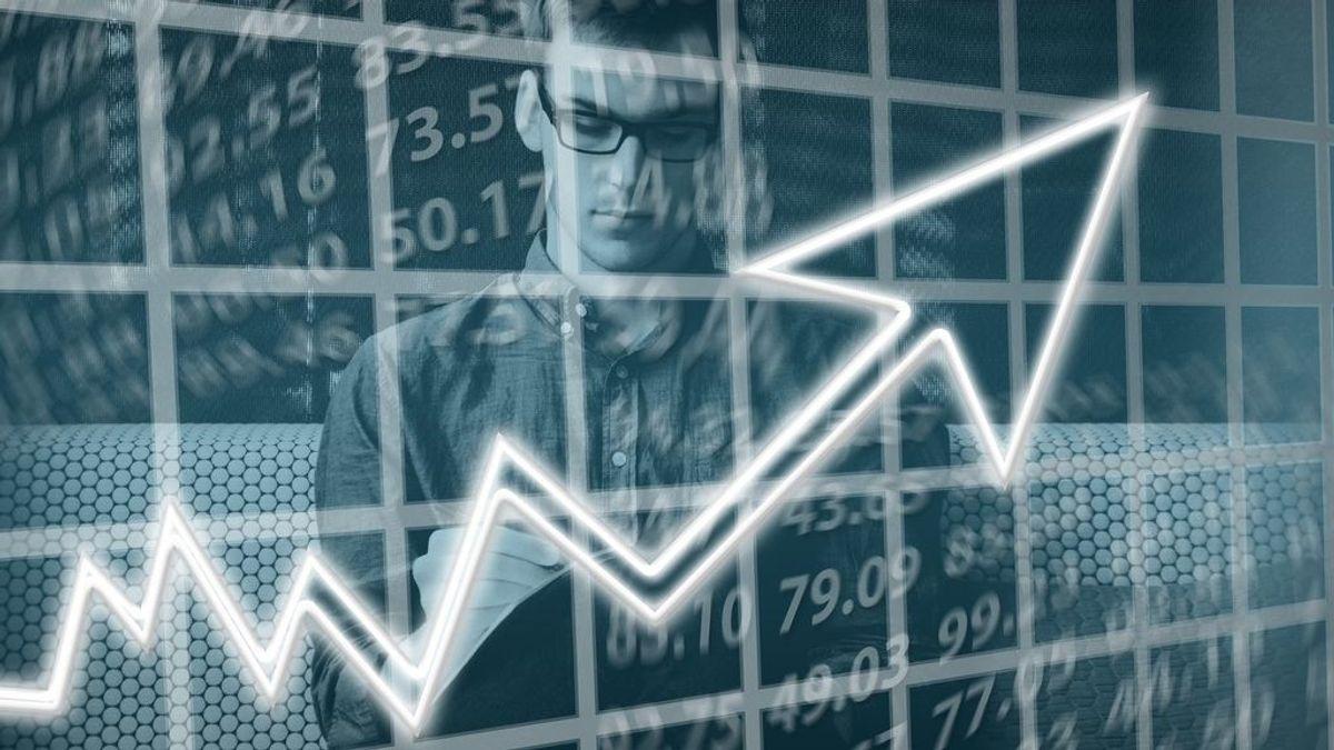 Cómo funciona el tipo de interés compuesto y en qué puedo ayudar en tus finanzas