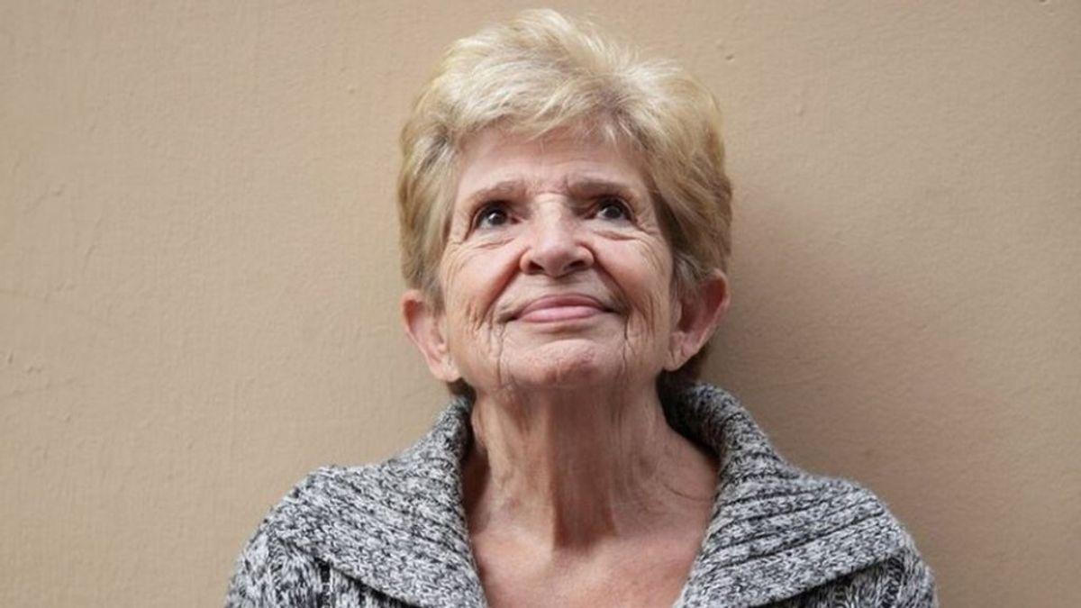 Muere la actriz Carme Contreras a los 87 años