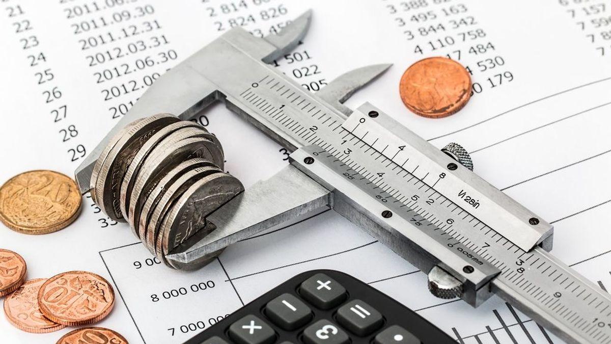 Métodos para organizar facturas en el hogar: consejos para tener todos los gastos ordenados