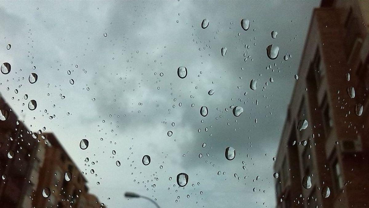 Cómo saber si va a llover: aprende cómo saber si va a llover mañana