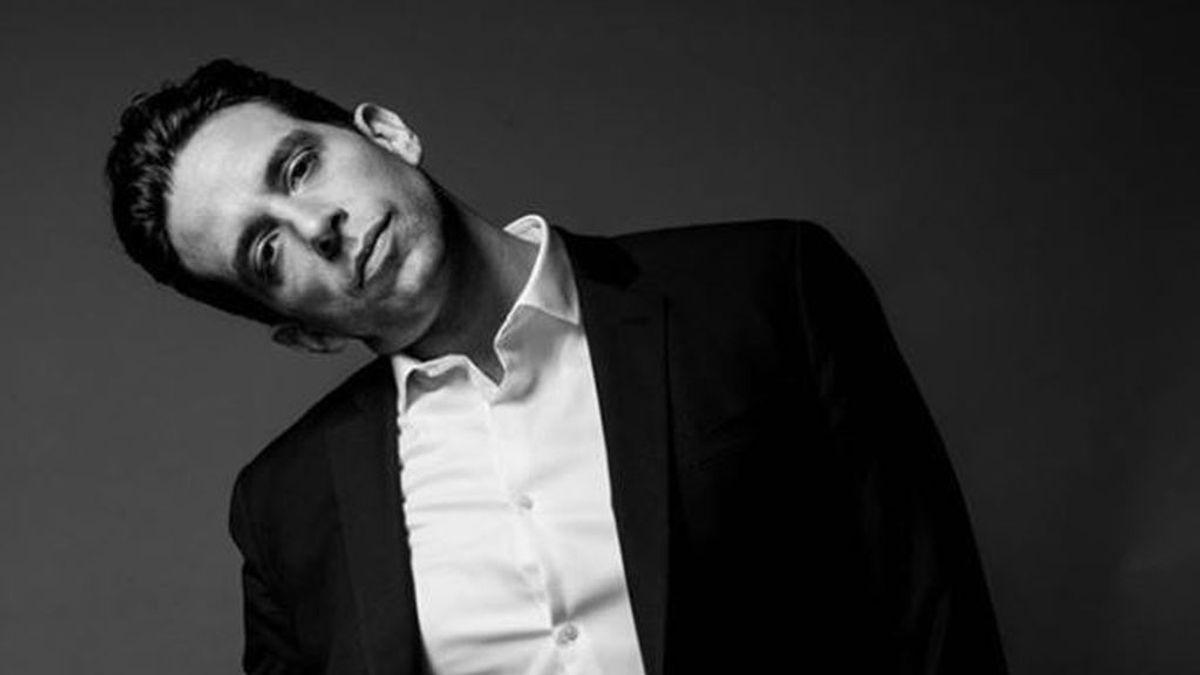 El actor Nick Cordero fallece a los 41 años después de meses de lucha contra el coronavirus