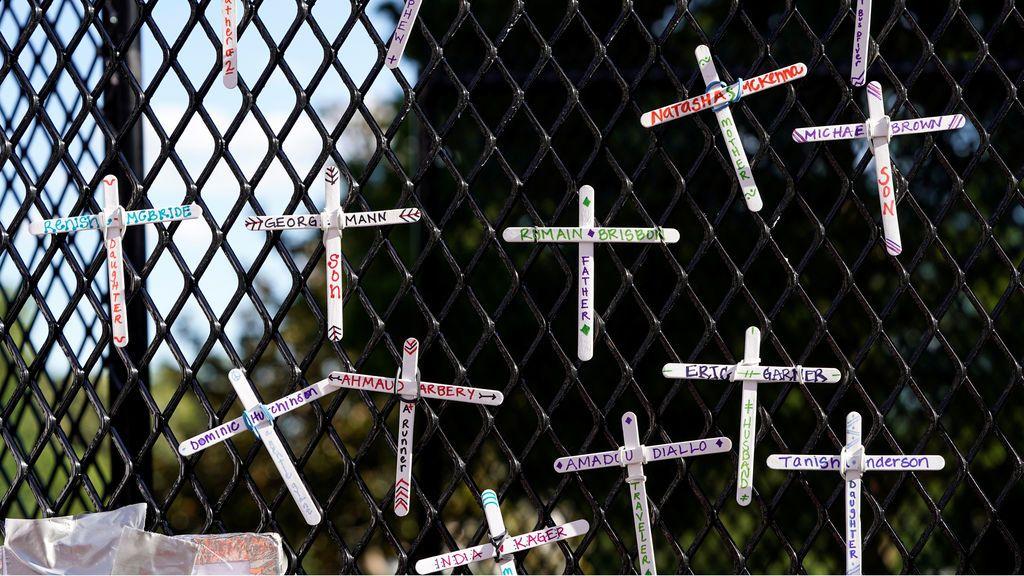 La violencia en Chicago golpea a los menores: nueve niños, asesinados a tiros en 15 días