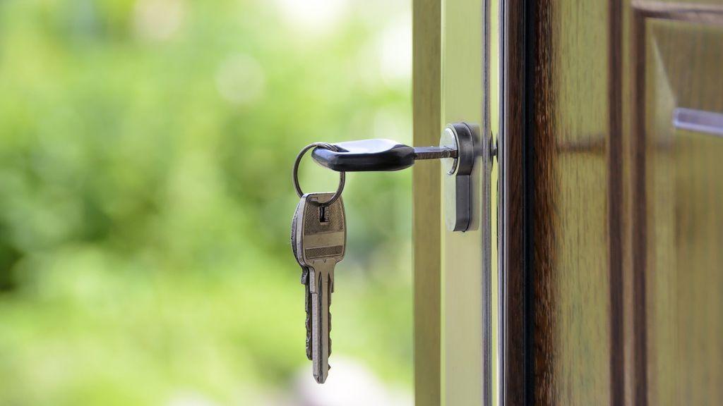 Cómo puedes reclamar una hipoteca multidivisa: procedimiento