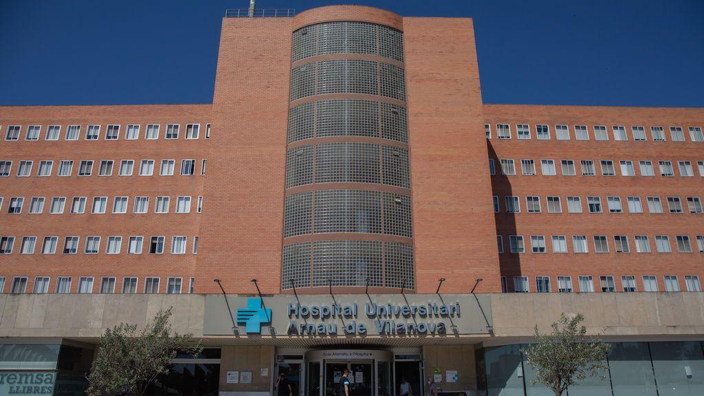 La Generalitat advierte que en los próximos días crecerán los contagios en Lleida