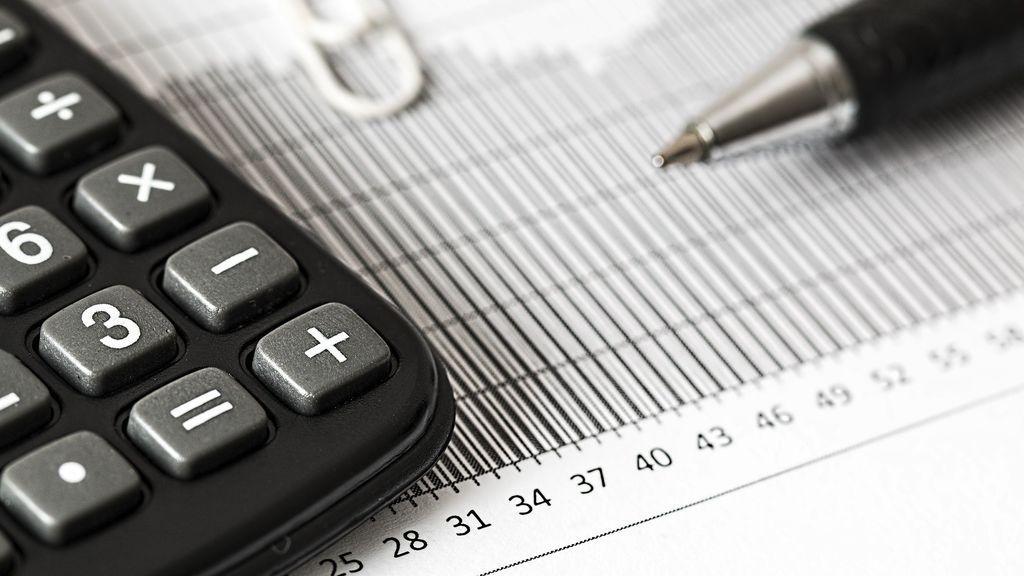 Impuesto sobre Transmisiones Patrimoniales: quién tiene que pagarlo y cuándo