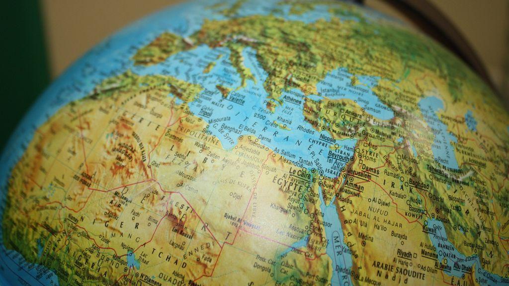 Conoce los países con economías emergentes del mundo