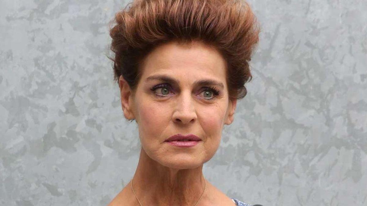 Antonia Dell'Atte