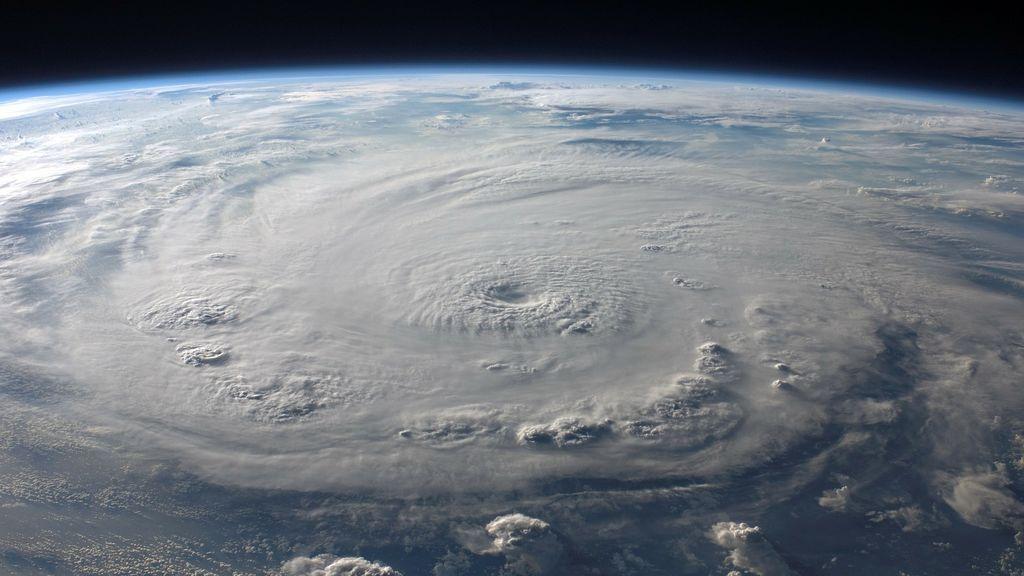 Ciclogenesis: qué este concepto meteorológico