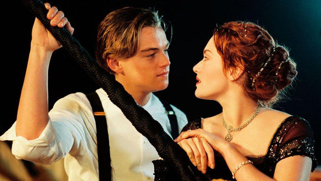 La nueva teoría sobre 'Titanic' que cuestiona la existencia de Jack