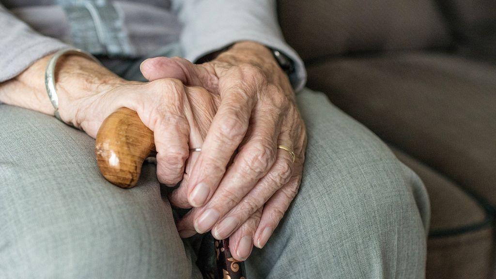 Cómo se calcula la pensión por jubilación