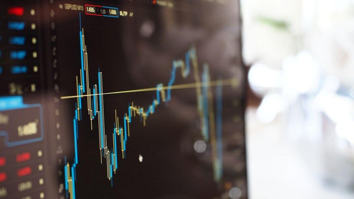 Qué es la calificación crediticia y por qué lo usan las agencia de rating