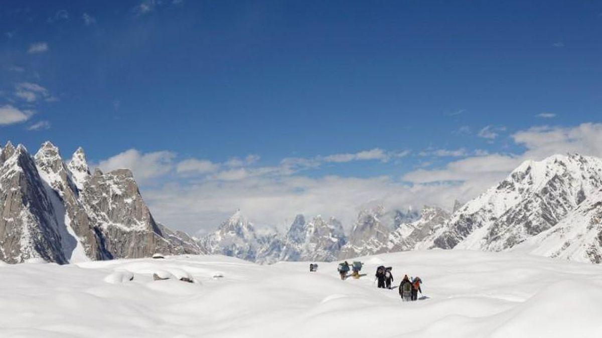 Alta tensión entre India y y Nepal: se pegan  por una zona del Himalaya