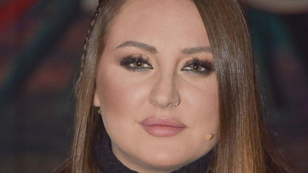 Rocío Flores manda un inesperado mensaje tras romper su relación con Barranco