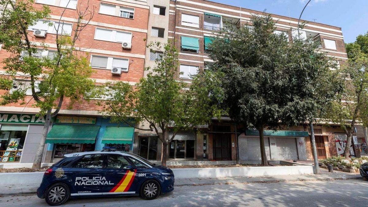 Localizan al joven con coronavirus que se fugó de madrugada de un hospital de Cartagena