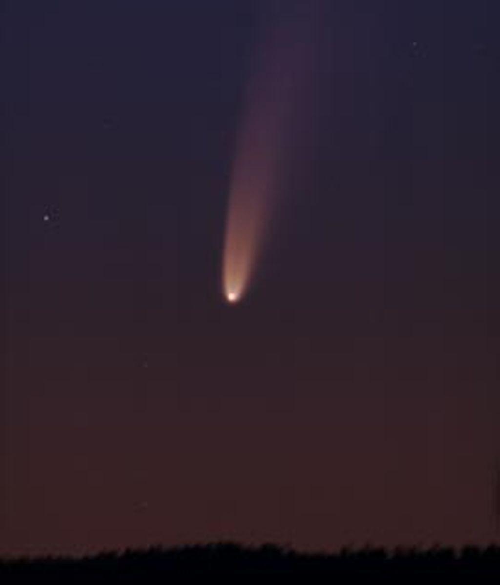 CometNeowiseF3-070520FSchur-400