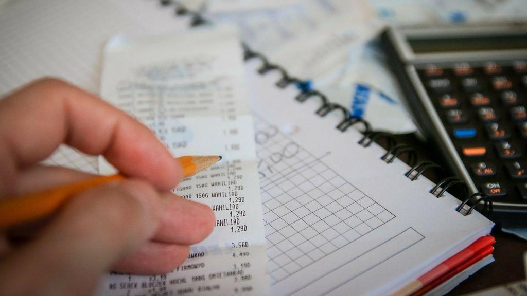 Toda la información necesaria sobre las comisiones de los préstamos