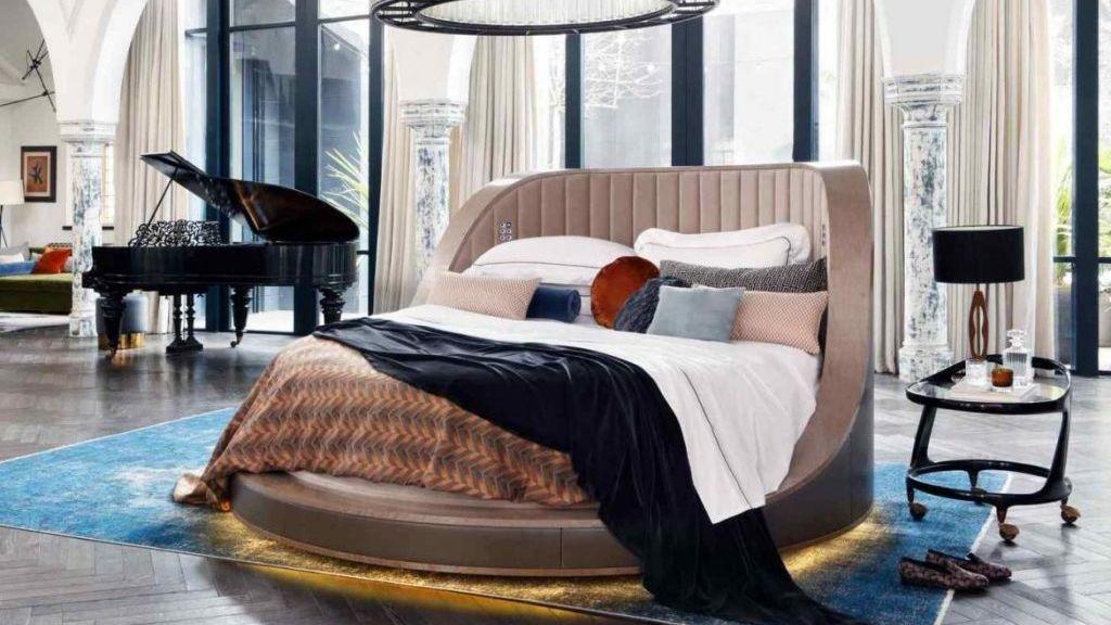 Luxuryretail_rotating-Savior-bed-1024x611