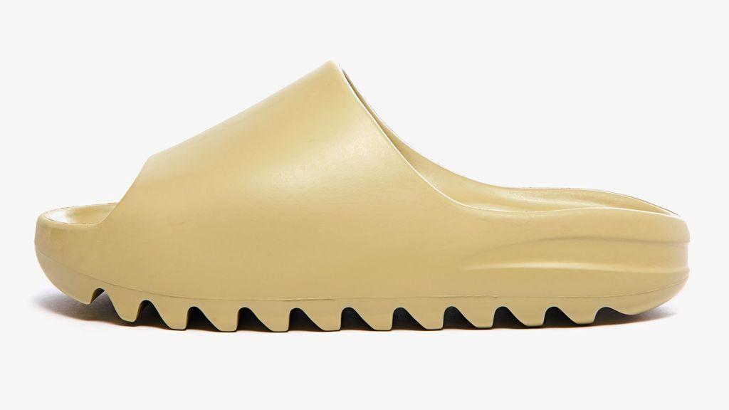 Yezzy-Slides-Adidas