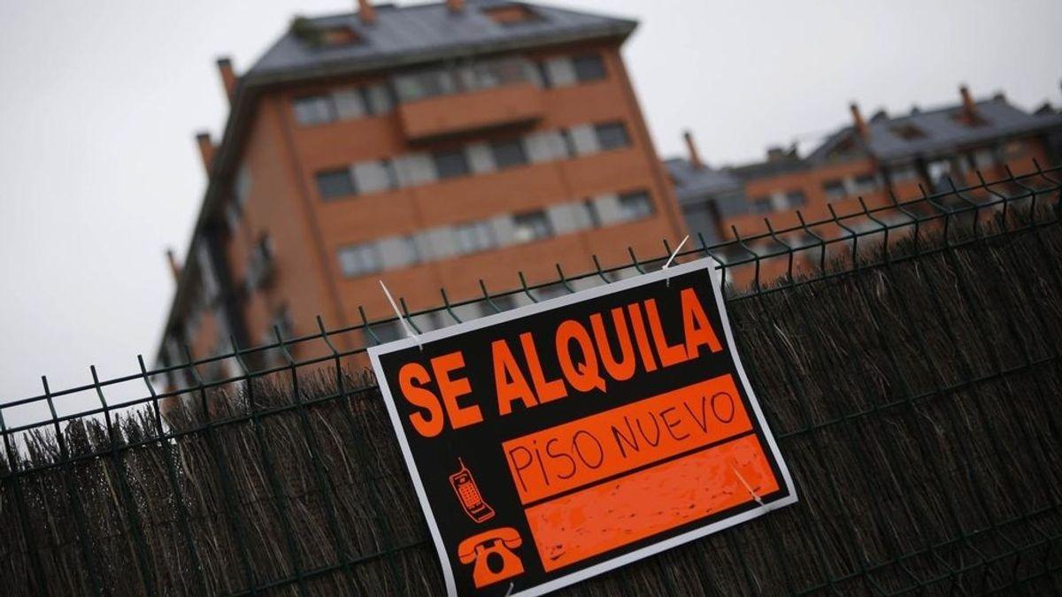 El Gobierno prorroga la moratoria hipotecaria y de consumo hasta septiembre