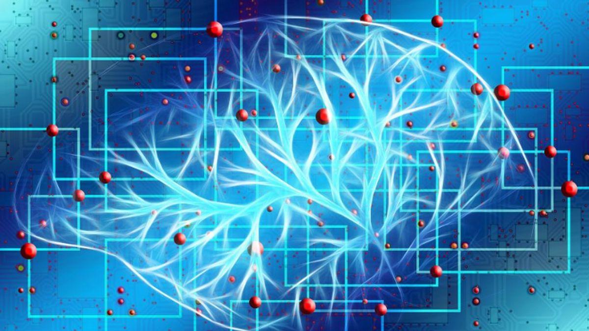 Epidemiólogos y bioingenierieros españoles usan inteligencia artificial para saber si un paciente de coronavirus  irá a la UCI