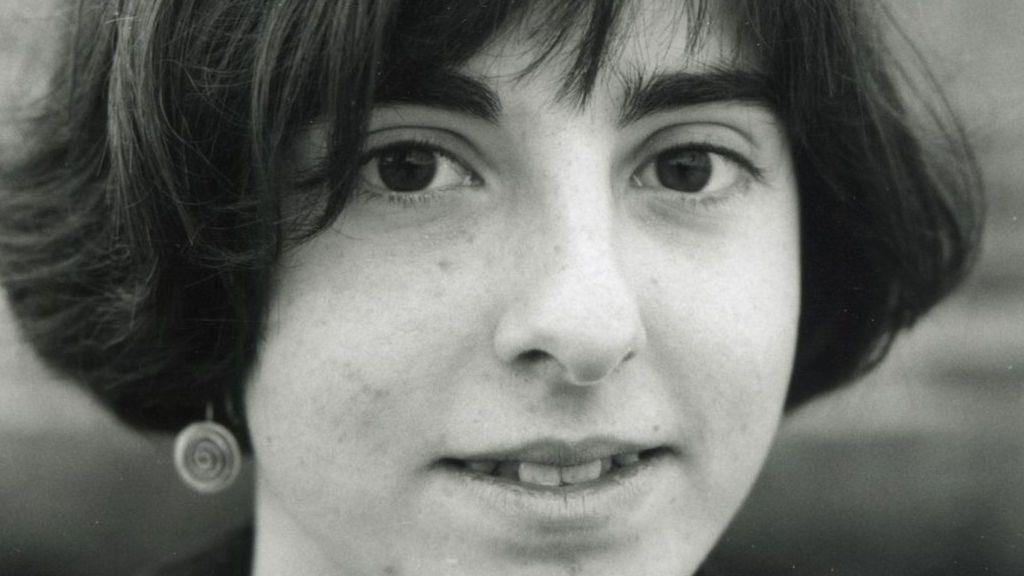 La familia de Helena Jubany pide la reapertura del caso por el asesinato de la joven en 2001