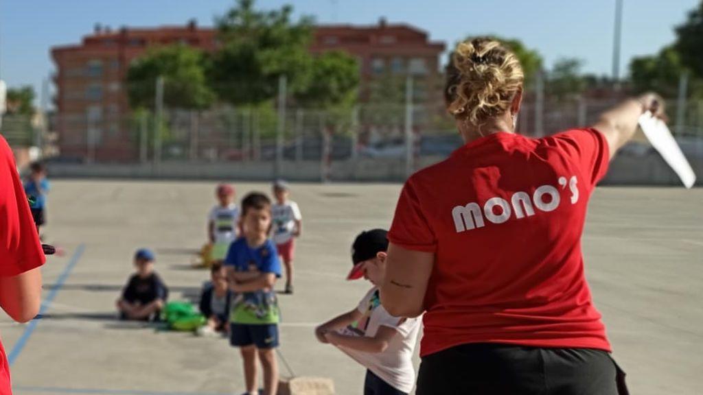 Positivo por COVID de dos monitoras en Lleida: el casal en Tàrrega no se cancela y el de Albesa retomará la actividad el próximo lunes