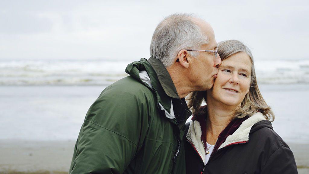 Lucha contra el alzheimer: científicos españoles descubren cómo hacer una detección precoz a través de la retina