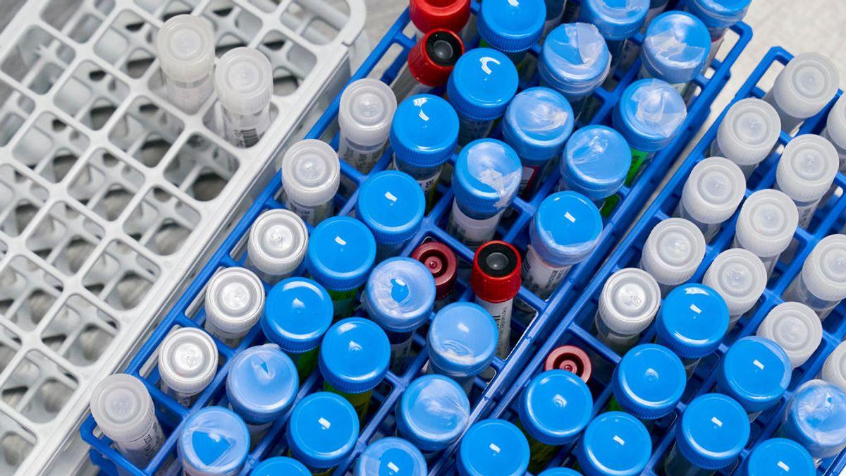El auge de fármacos falsos y una posible vacuna ilegal amenazan la salud pública