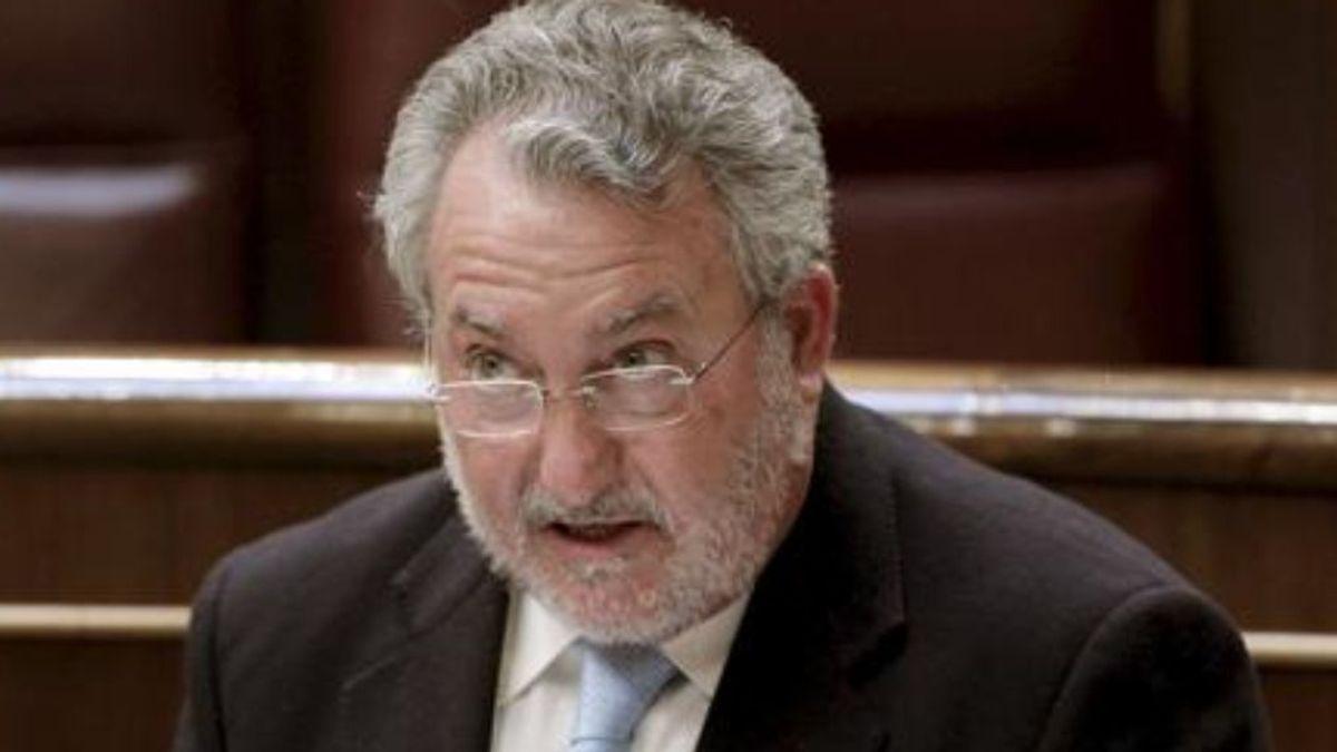 Bernat Soria, el exministro que puede salvar a pacientes críticos del coronavirus con medicamentos vivos