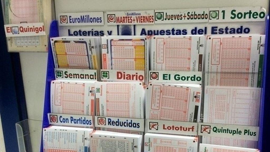 EuropaPress_2178961_loterias_apuestas_estado